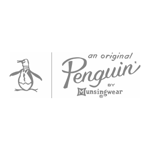 Original Penguin Eyeglasses Frames