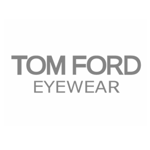 Tom Ford Men's Frames