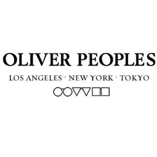 Oliver Peoples for Women