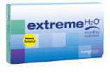Extreme H2O